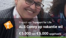 topsport-for-life-actie-voor-conny-geslaagd