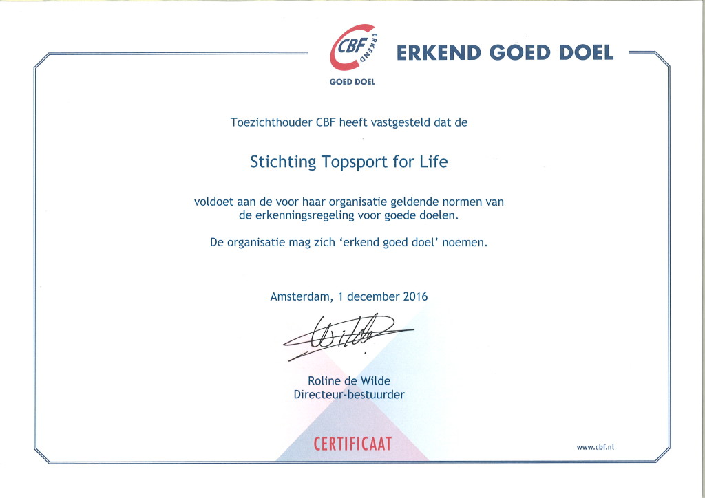 20161201-erkenningscertificaat