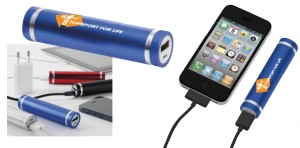 power-charger