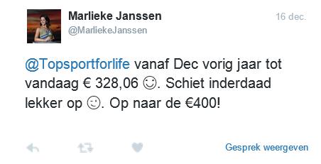 20161216-tweet-marlieke-janssen