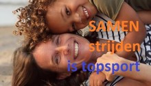 topsport-for-life-esther-van-santen-samen-strijden
