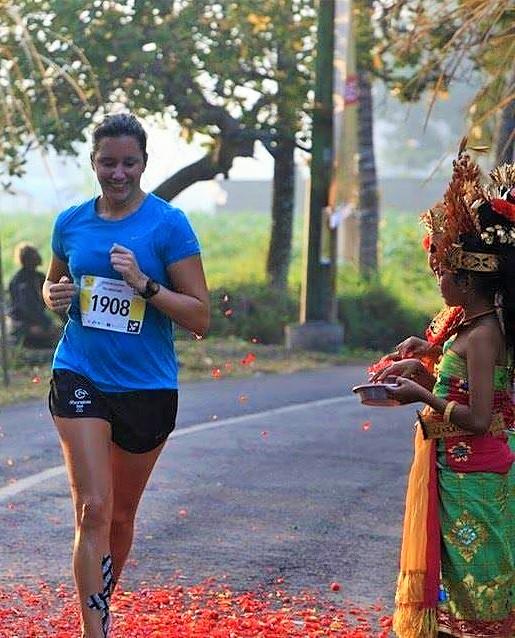 topsport-for-life-marlieke-janssen-bali-marathon-2015