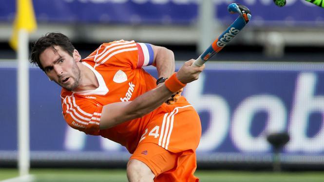 topsport-for-life-robert-van-der-horst-in-actie