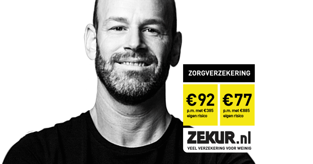 topsport-for-life-advertentie-dec-2016-zekur