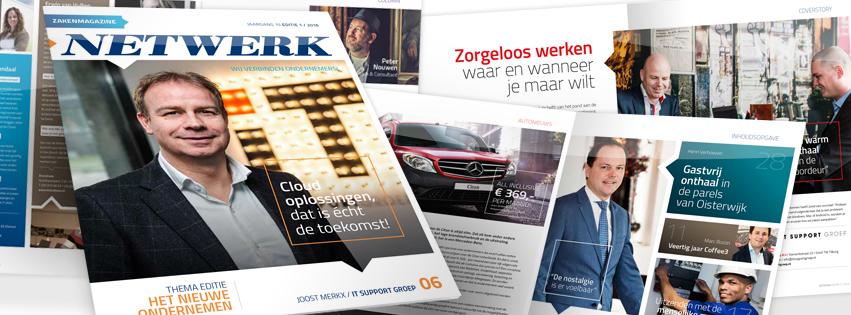 Topsport for Life - Netwerk Brabant - 01