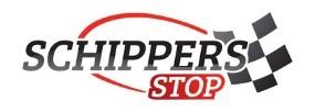 Logo Schippersstop