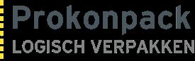 logo Prokonpack