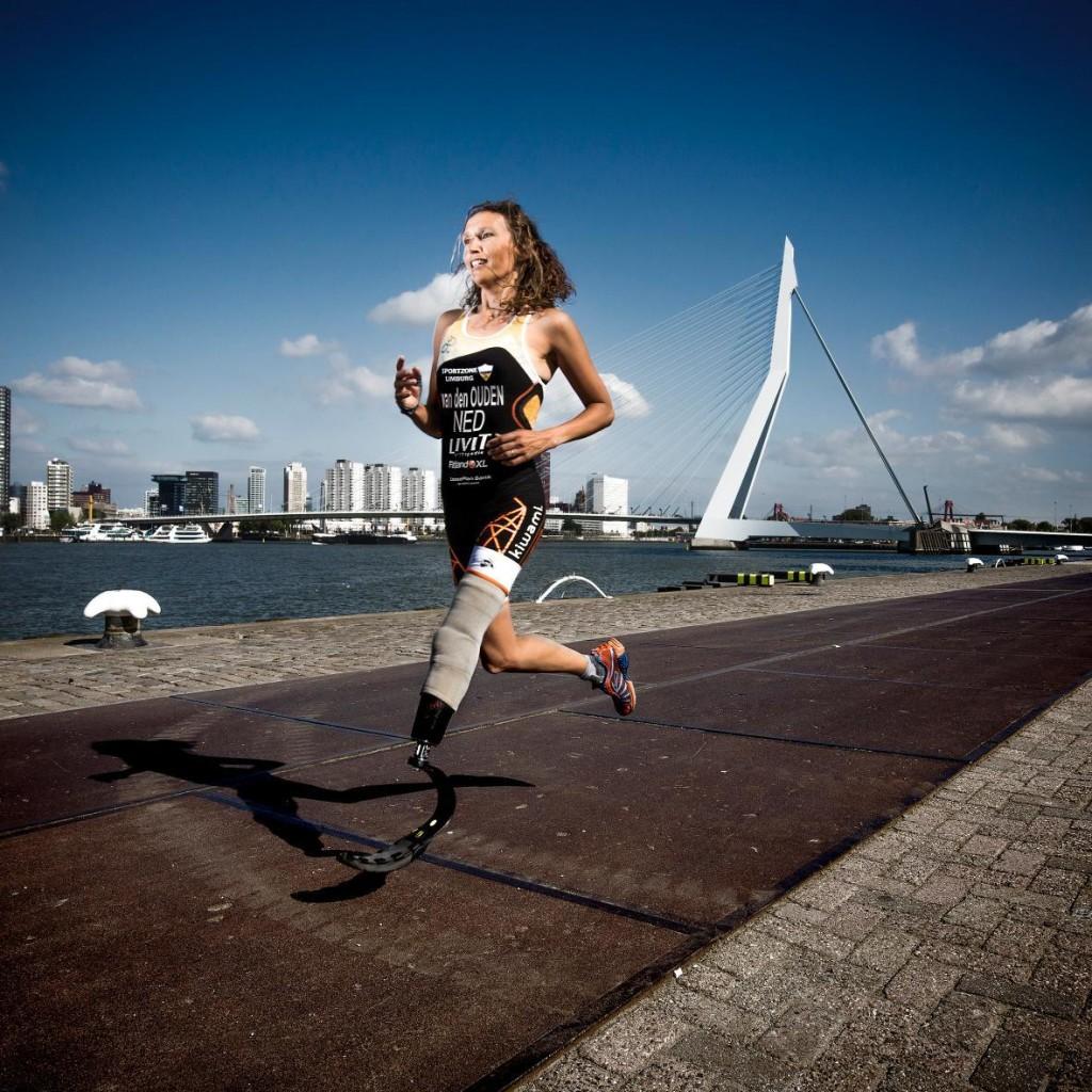 Topsport for Life - Saskia van den Ouden 01