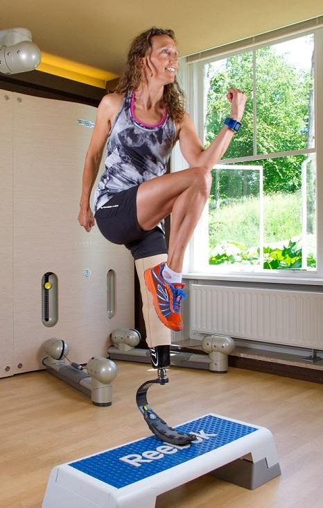 Topsport for Life - Saskia van den Ouden 02