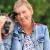 Topsport for Life - Anita van Beek en hond