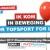Topsport for Life - Banner ZEKUR Beweeg 10-daagse voor TfL