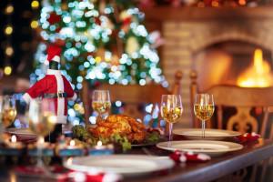 Topsport for Life - Kerst Proeven
