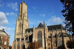 eusebiuskerk-kopie