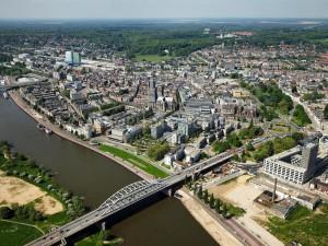 foto Arnhem