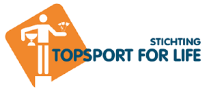Logo st Topsport for Life - kopie