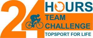 Topsport for Life - Logo 24hours_TSFL