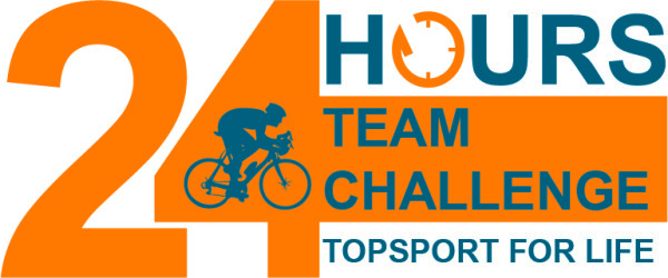 Topsport for Life - Logo 24hours_TSFL