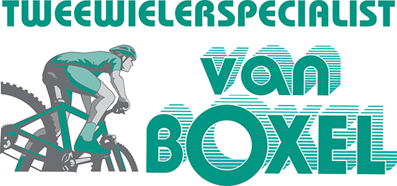 Topsport for Life - logo van-boxel-tweewielerspecialist