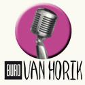 BURO-Van-Horik-logo-16