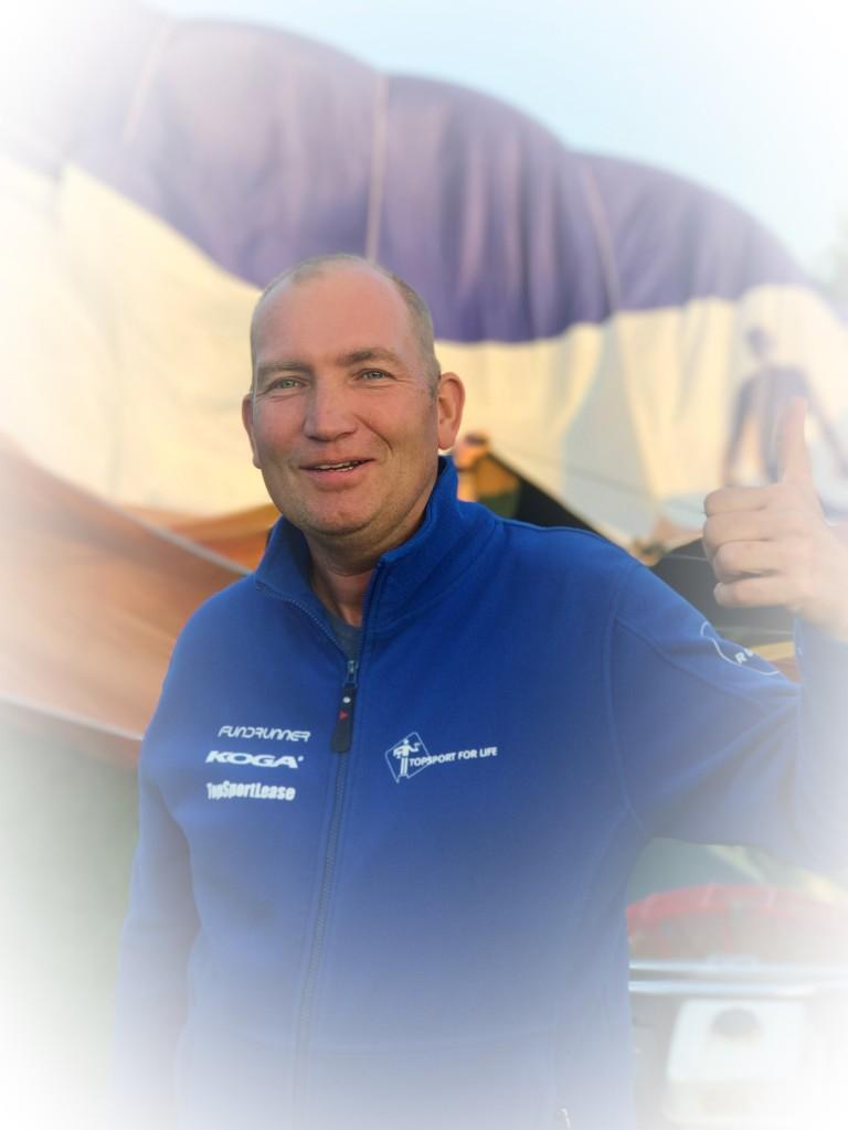 Topsport for Life - Ronald Turenhout (2) - kopie