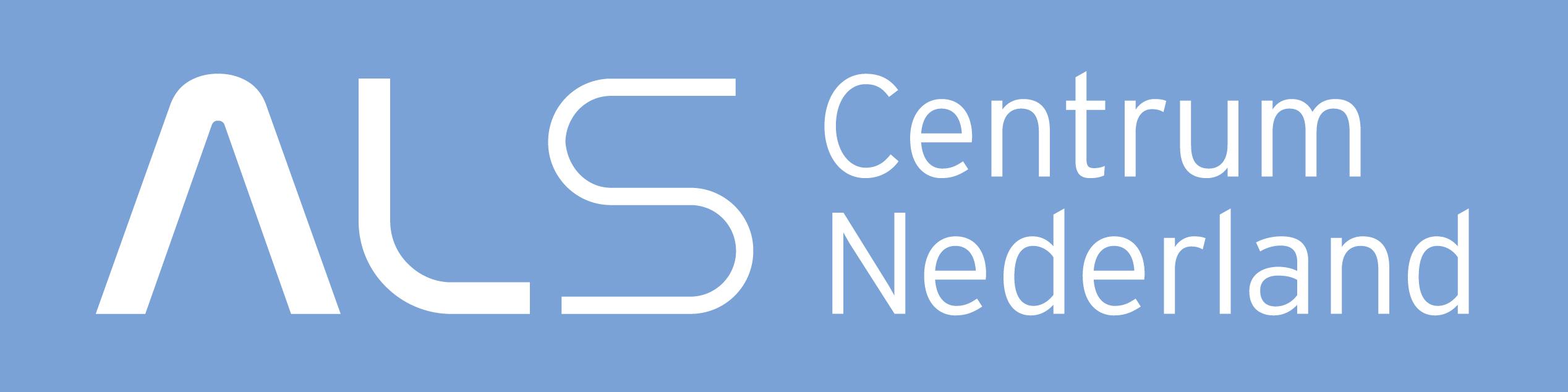 Logo-ALS-CENTRUM-rgb-1