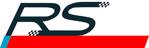 RS Logo Wit 1