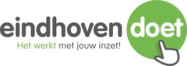 logo Eindhoven Doet