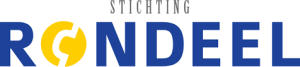 logo stichting rondeel