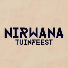 logo Nirwana