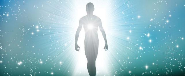 spiritualiteit._4jpg