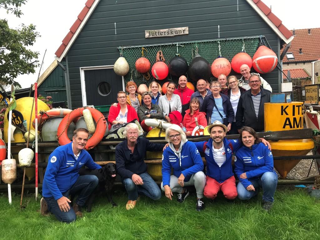 Topsport for Life - Summercamp Ameland 2019 - IMG_1684