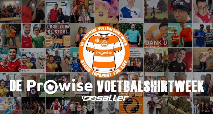 20200306 - Banner Voetbalshirtweek