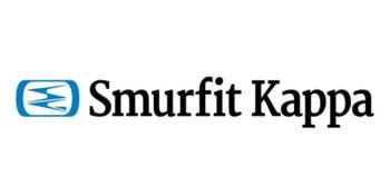 Deze afbeelding heeft een leeg alt-attribuut; de bestandsnaam is Smurfit-kappa-logo-e1605023472940.jpg