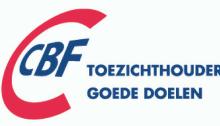 cbf-logo-groot.cdf9da