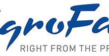 logo Agro Fair