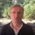 20200328 - Hans van Breukelen spreekt een boodschap uit voor onze gasten