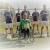 Topsport for Life - Piet in Erp teaser